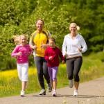 ربط الصحة الجسدية بالصحة العامة للإنسان يونيو